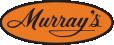 murrays-pomade