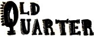 old-quarter