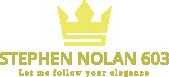 stephen-nolan-603