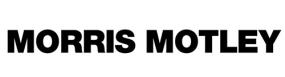 morris-motley