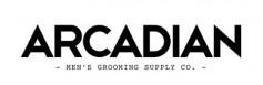 arcadian-grooming