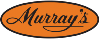 murrays-pomade
