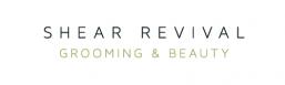 shear-revival