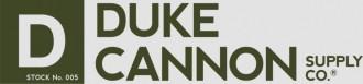 duke-canon