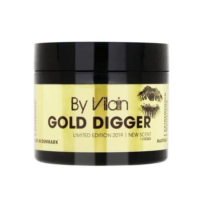 By Vilain Gold Digger Limited Edition (tặng lược + gội xả Aurane 40ml)