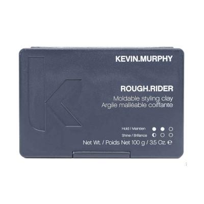 Kevin Murphy Rough Rider 100 gram (tặng lược + gội xả Aurane 40ml)
