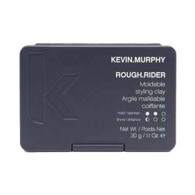 Kevin Murphy Rough Rider 30 gram (tặng lược + gội xả Aurane 40ml)