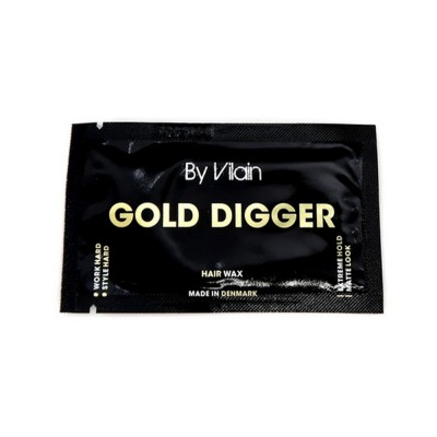 By Vilain Gold Digger 8ml
