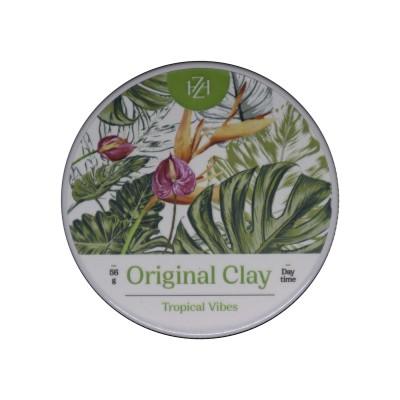 Original Clay (phiên bản Day Time) (tặng lược + gội xả Aurane 40ml)