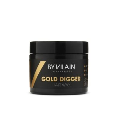 By Vilain Gold Digger (tặng lược + gội xả Aurane 40ml)