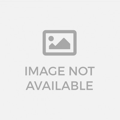 Flagship Blackship Heavy Hold Pomade