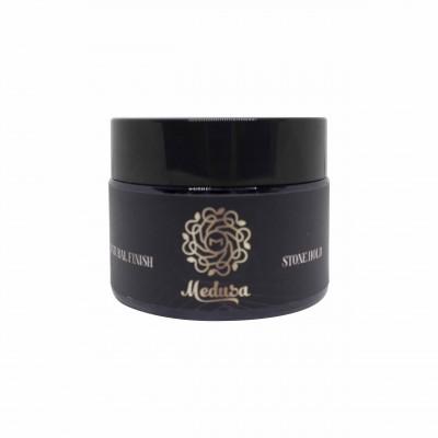 Sáp vuốt tóc Medusa 56 gram (tặng lược + dầu gội Aurane 40ml)