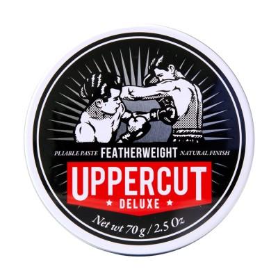Uppercut Deluxe Featherweight (tặng lược + dầu gội Aurane 40ml)
