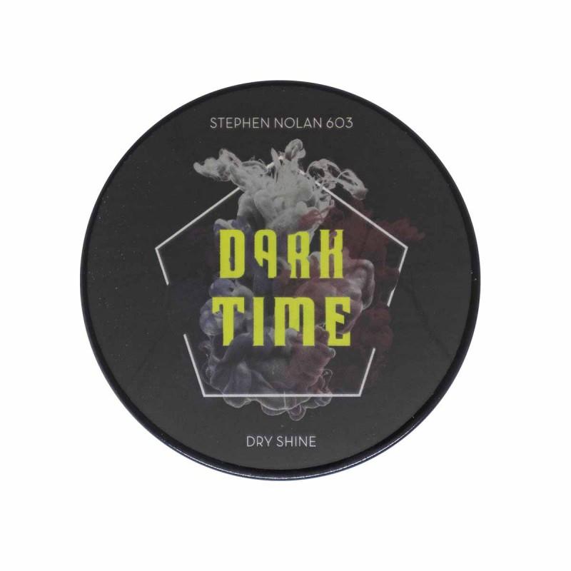Sáp vuốt tóc Dark Time 56 gram (tặng lược + dầu gội Aurane 40ml)