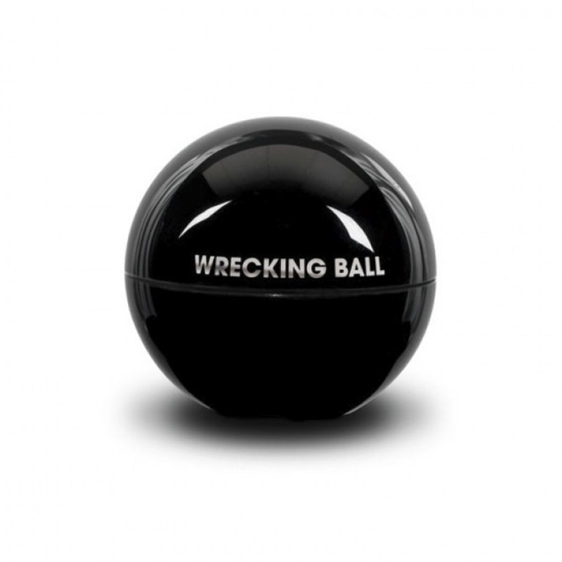 By Vilain Wrecking Ball (tặng lược + gội xả Aurane 40ml)
