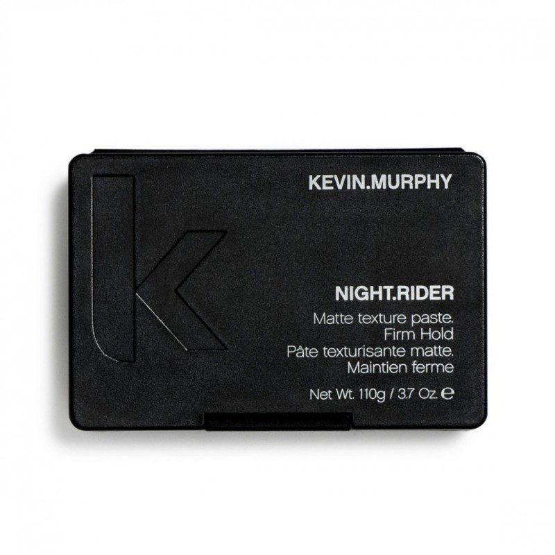 Kevin Murphy Night Rider 100 gram (tặng lược + gội xả Aurane 40ml)