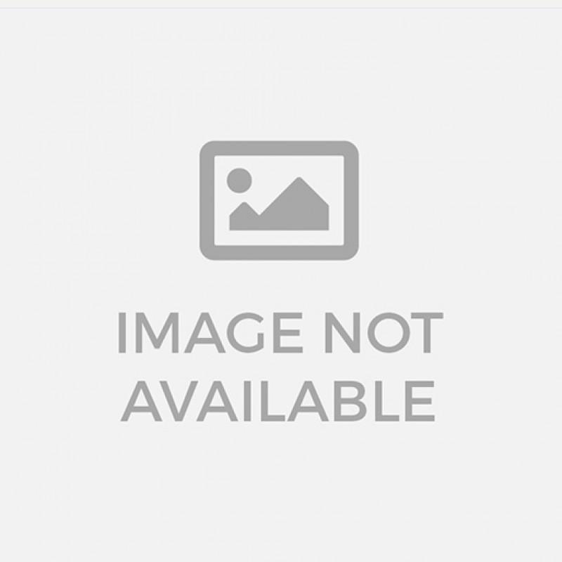 Flagship Blackship Heavy Hold Pomade (tặng lược + gội xả Aurane 40ml)