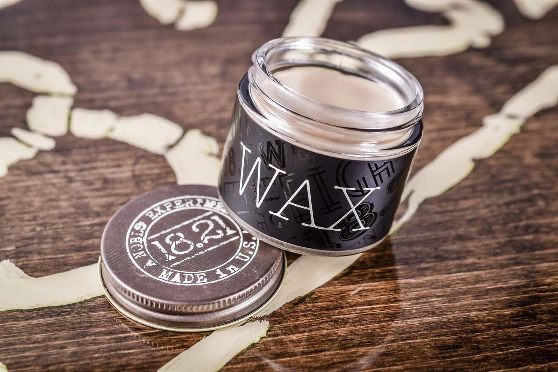 1821-man-made-wax-05