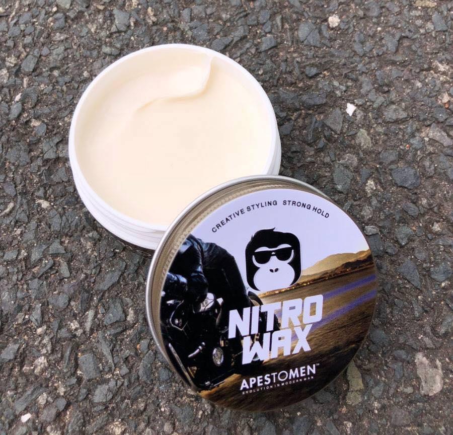 nitro-wax-04