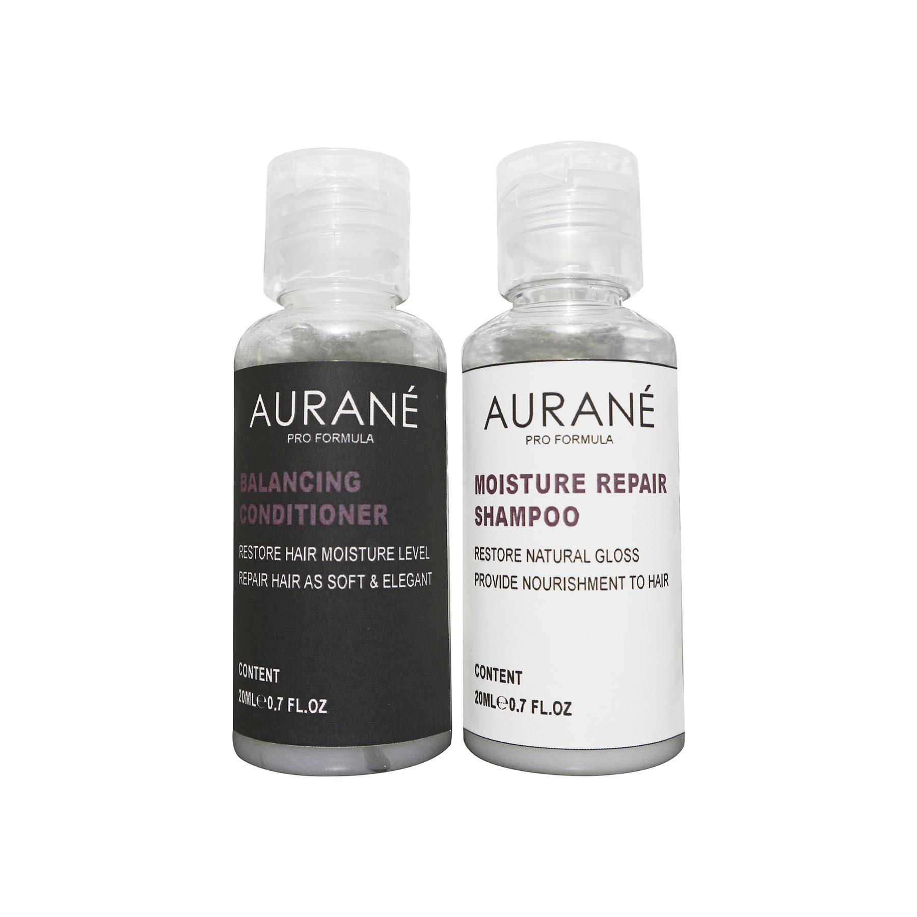 dau-goi-moisture-repair-dau-xa-balancing-aurane-30ml-01