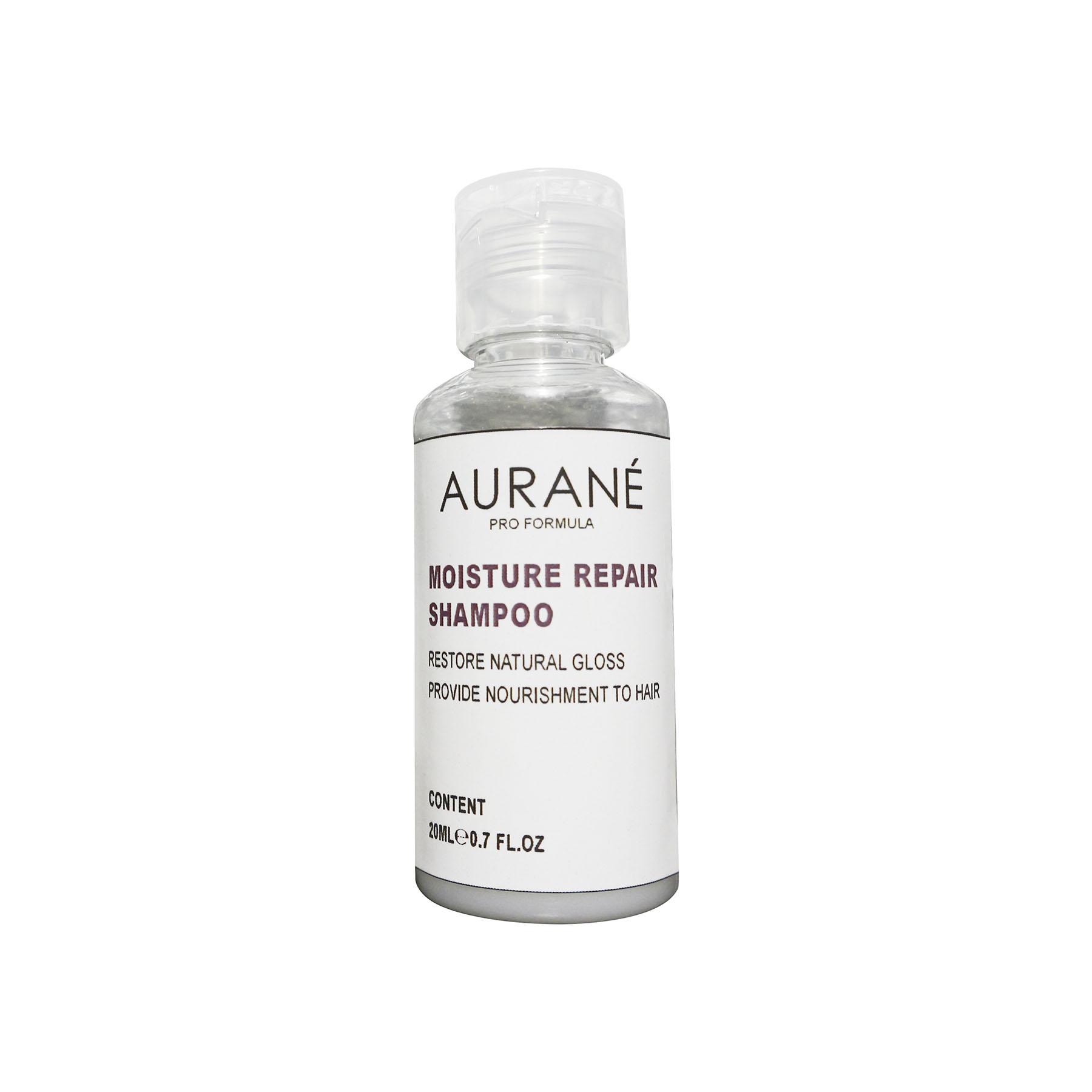 dau-goi-moisture-repair-dau-xa-balancing-aurane-30ml-02