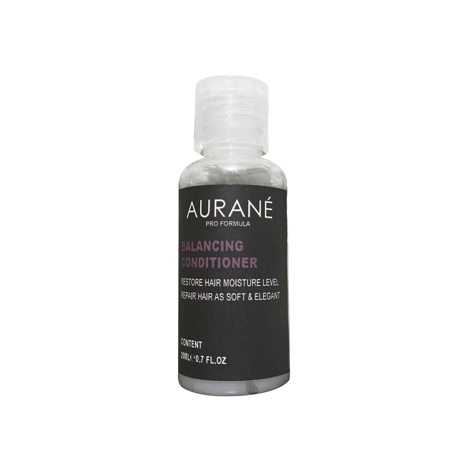 dau-goi-moisture-repair-dau-xa-balancing-aurane-30ml-03