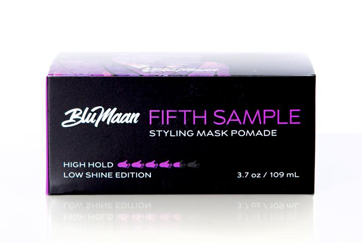 blumaan-fifth-sample-styling-mask-pomade-06