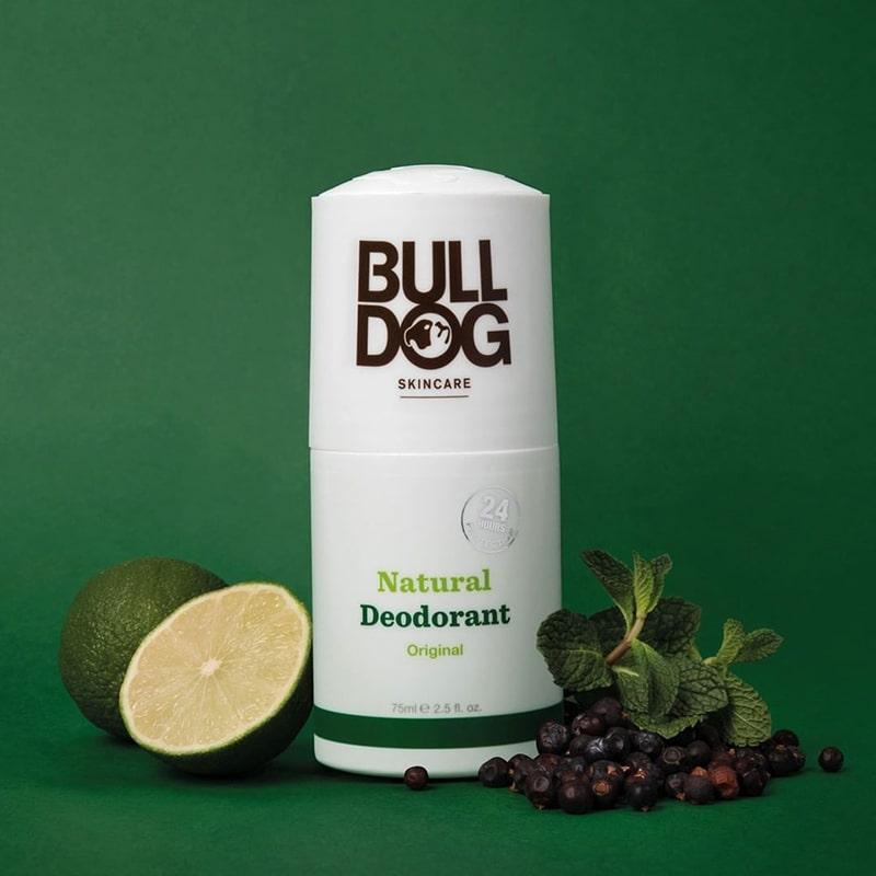 lan-khu-mui-bull-god-natural-deodorant-02