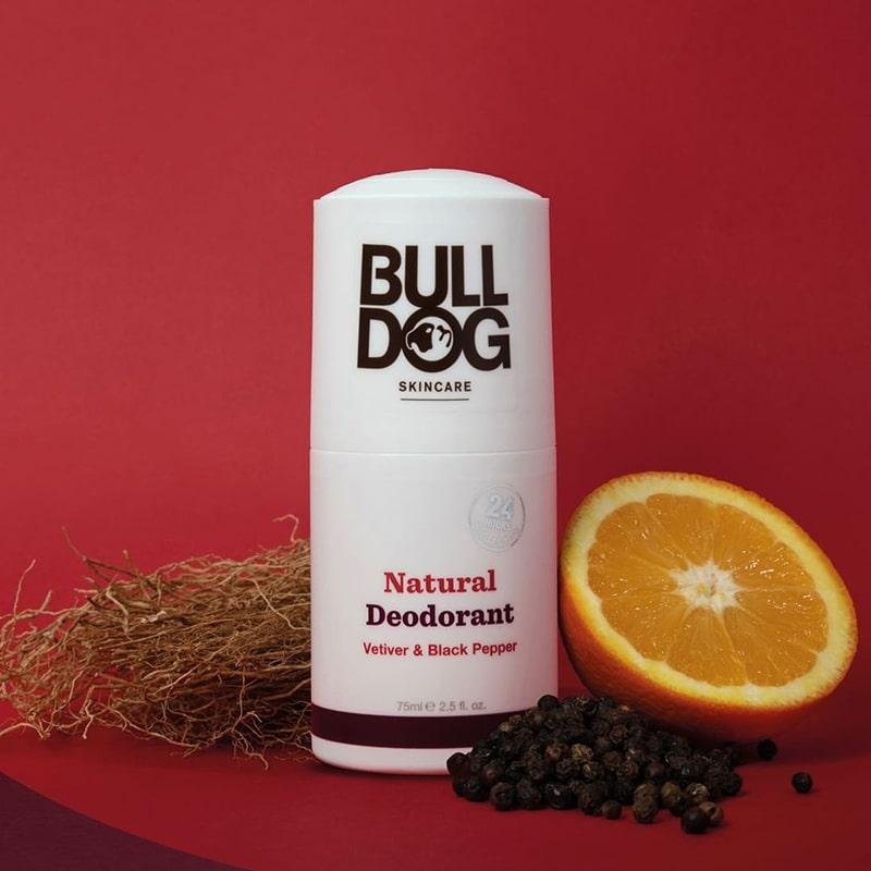 lan-khu-mui-bull-god-natural-deodorant-03