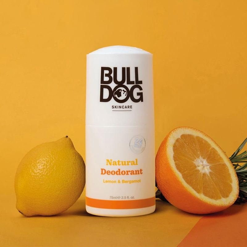 lan-khu-mui-bull-god-natural-deodorant-04