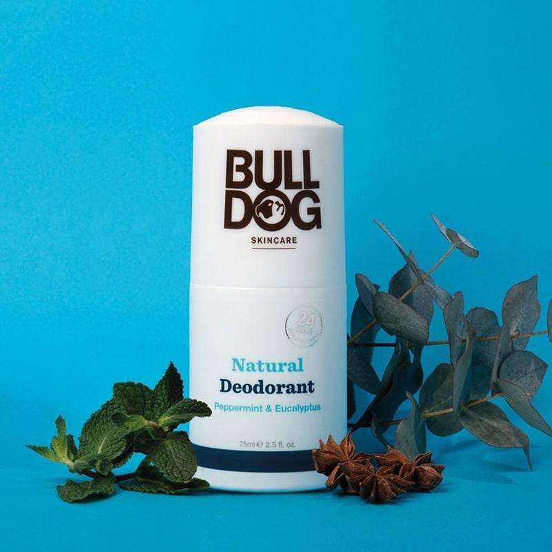 lan-khu-mui-bull-god-natural-deodorant-05