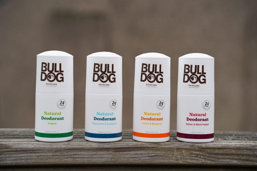 lan-khu-mui-bull-god-natural-deodorant-06