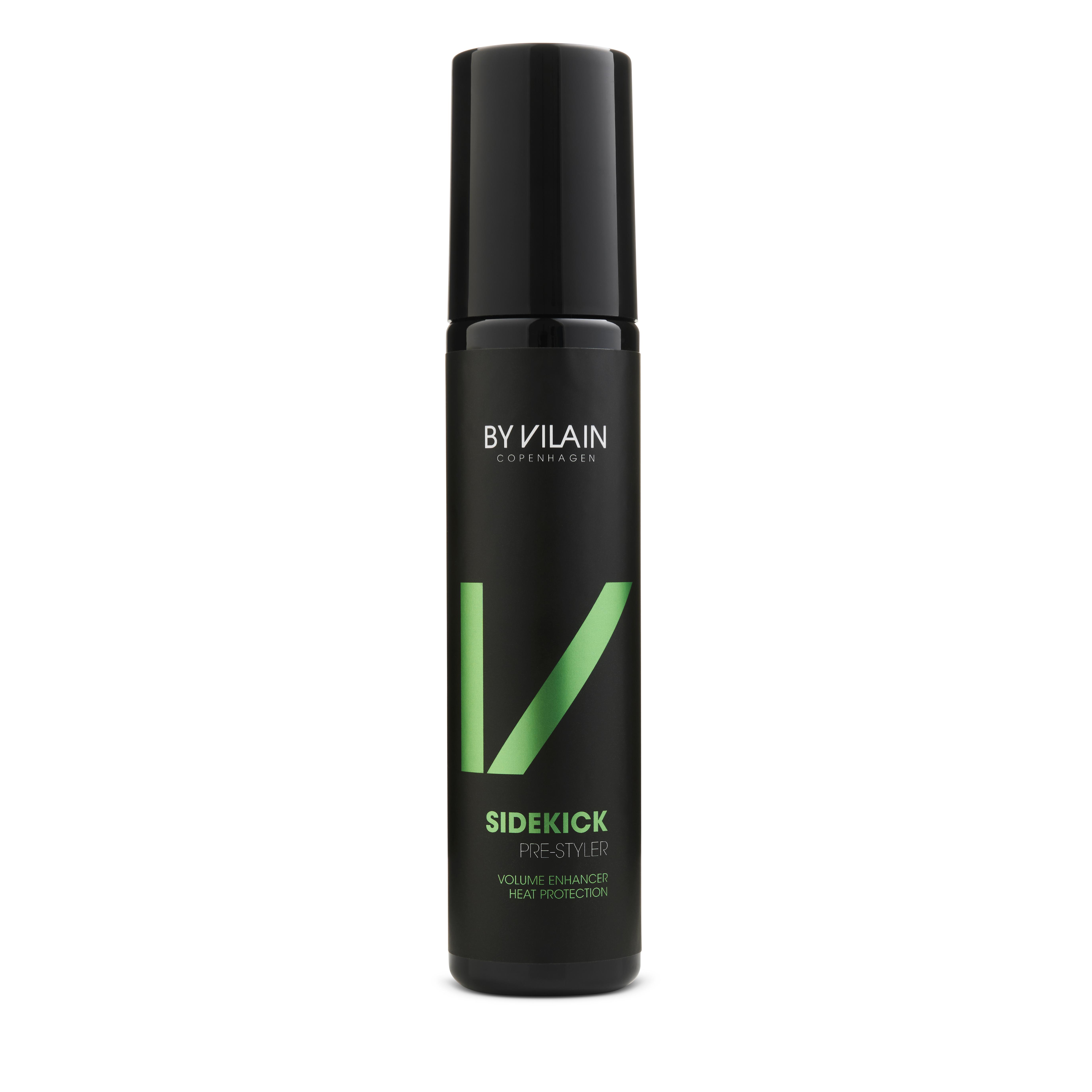 by-vilain-sidekick-01