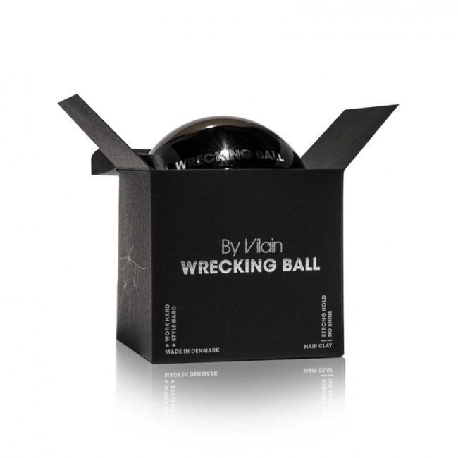 by-vilain-wrecking-ball-04