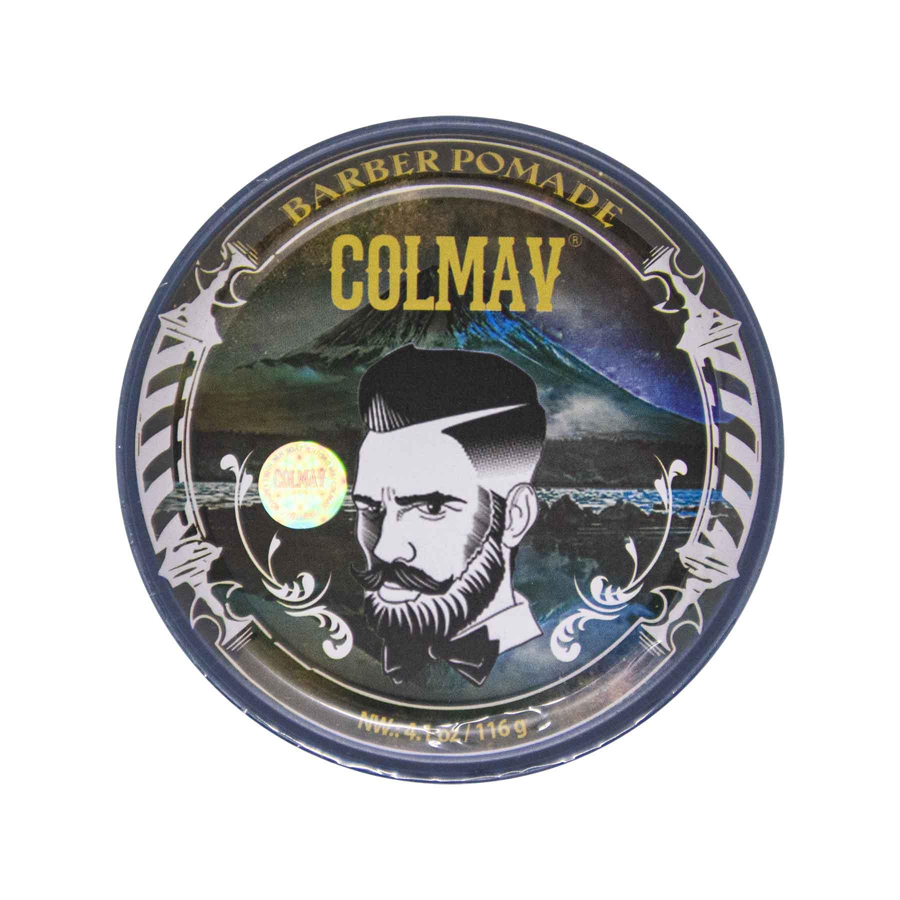 colmav-blue-pomade-01