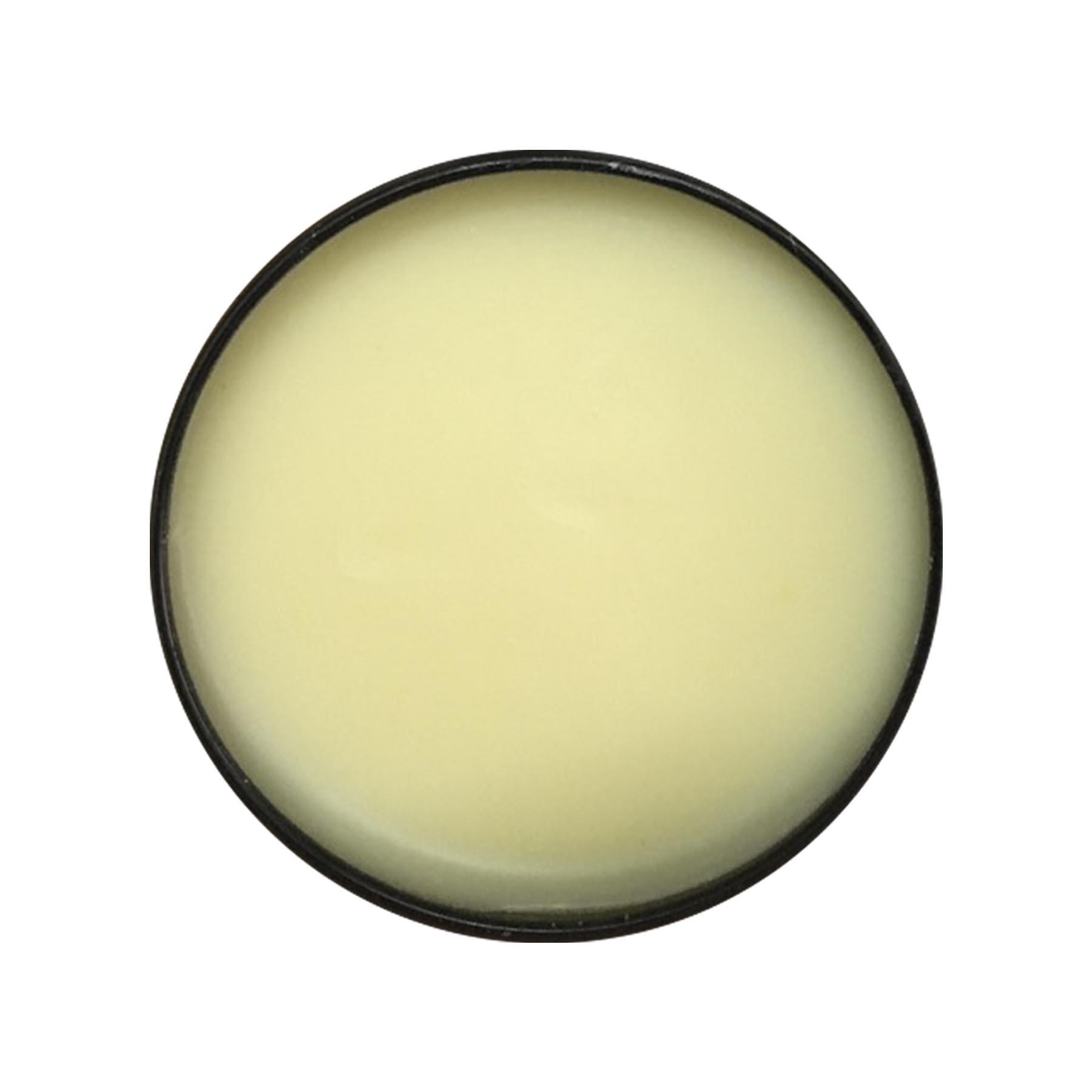 colmav-blue-pomade-02