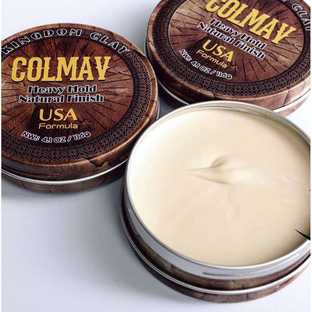colmav-kingdom-clay-02
