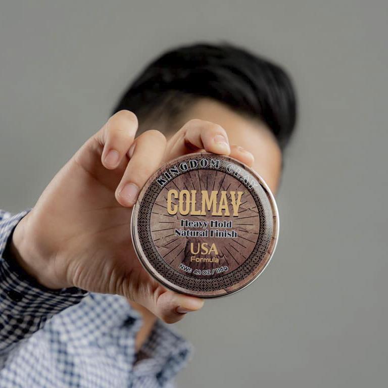 colmav-kingdom-clay-05