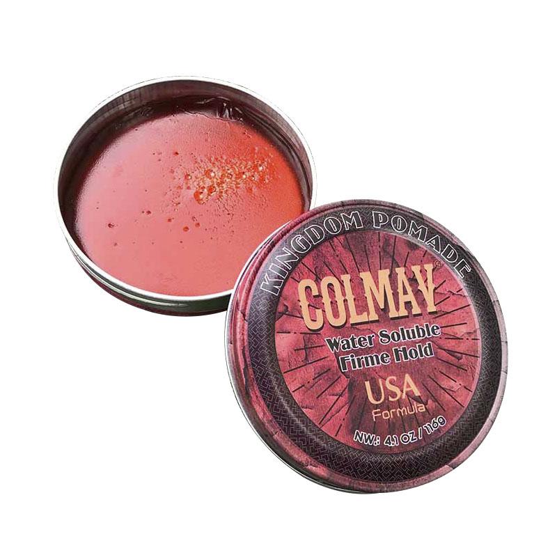 colmav-kingdom-pomade-02