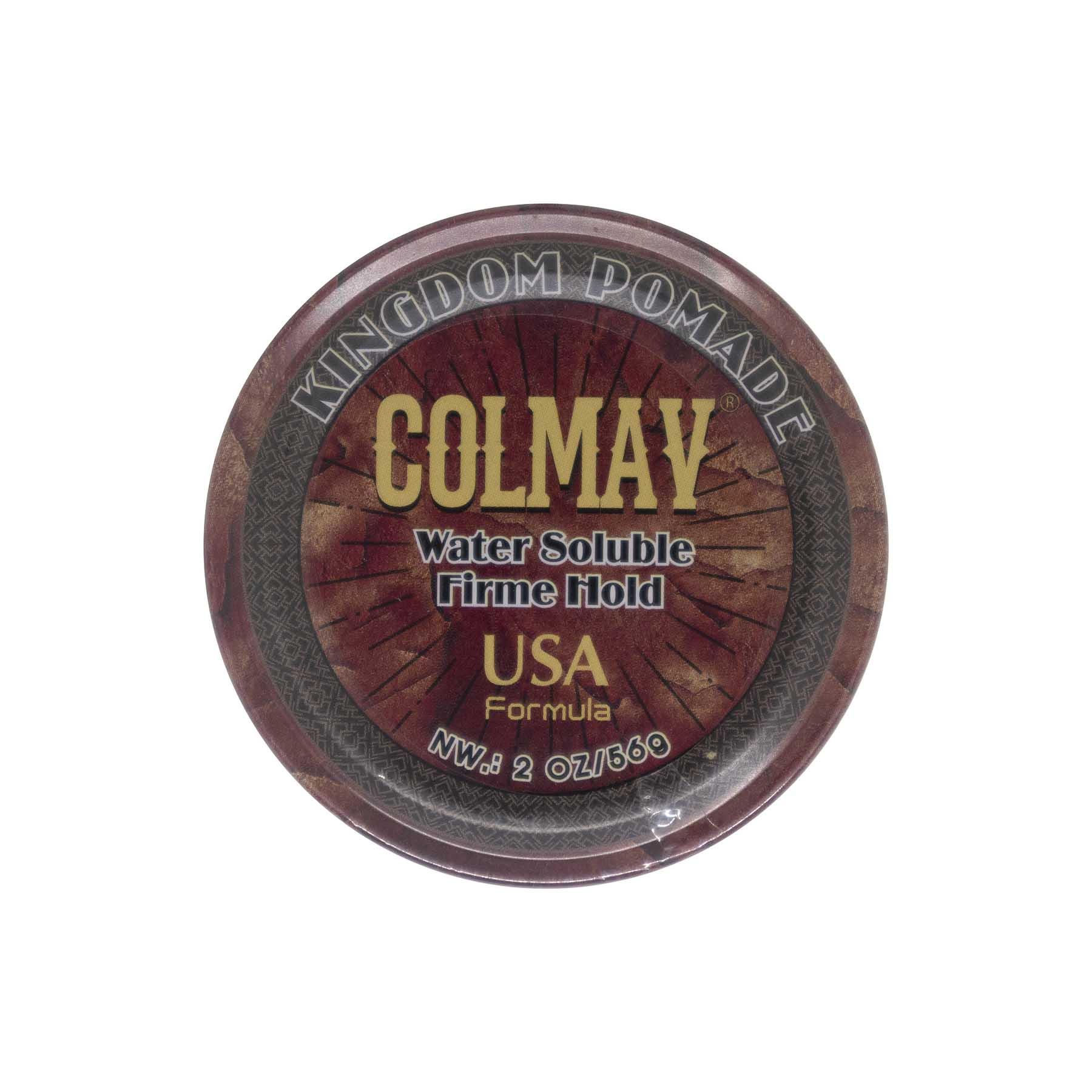 colmav-kingdom-pomade-56-gram-01