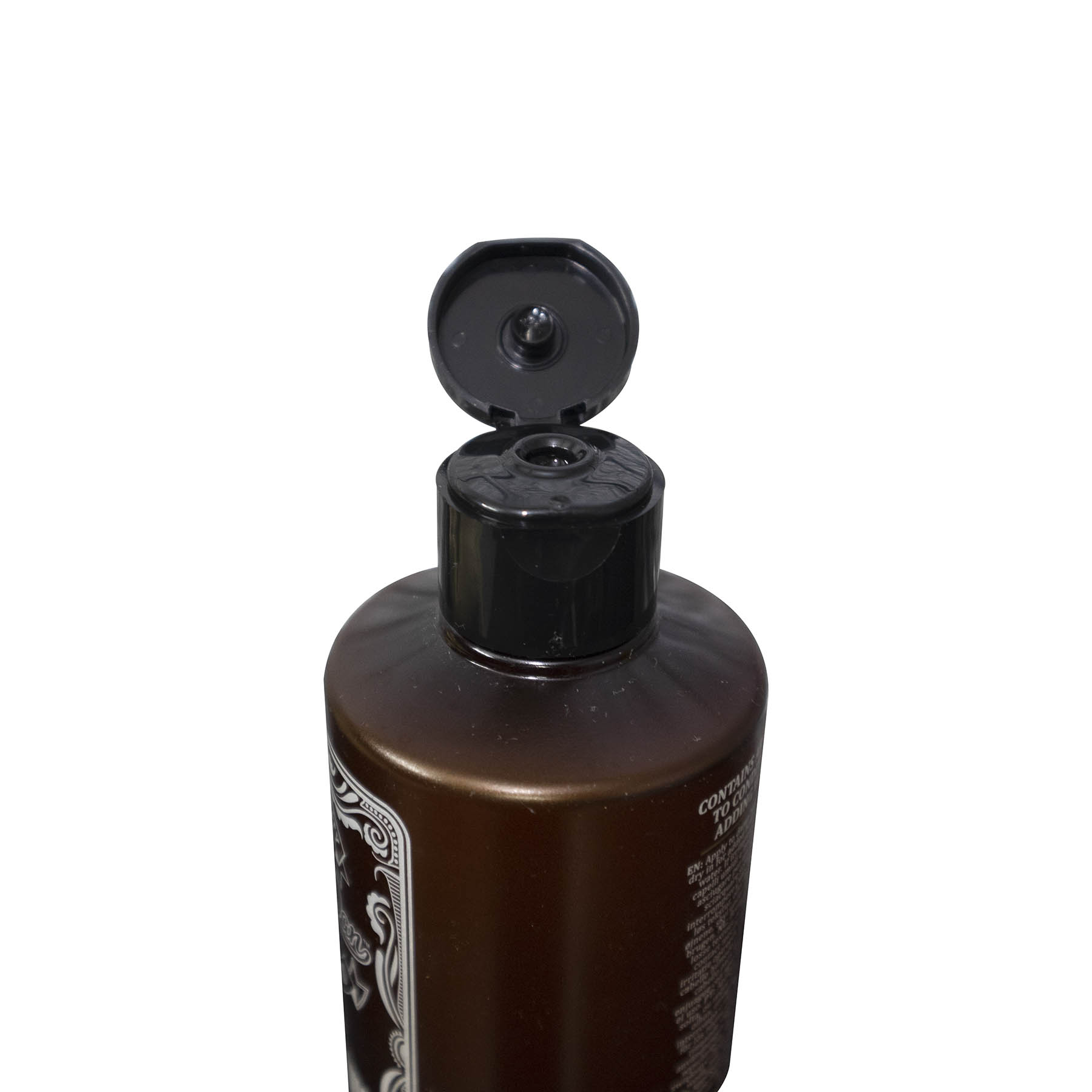 dapper-dan-grooming-tonic-03