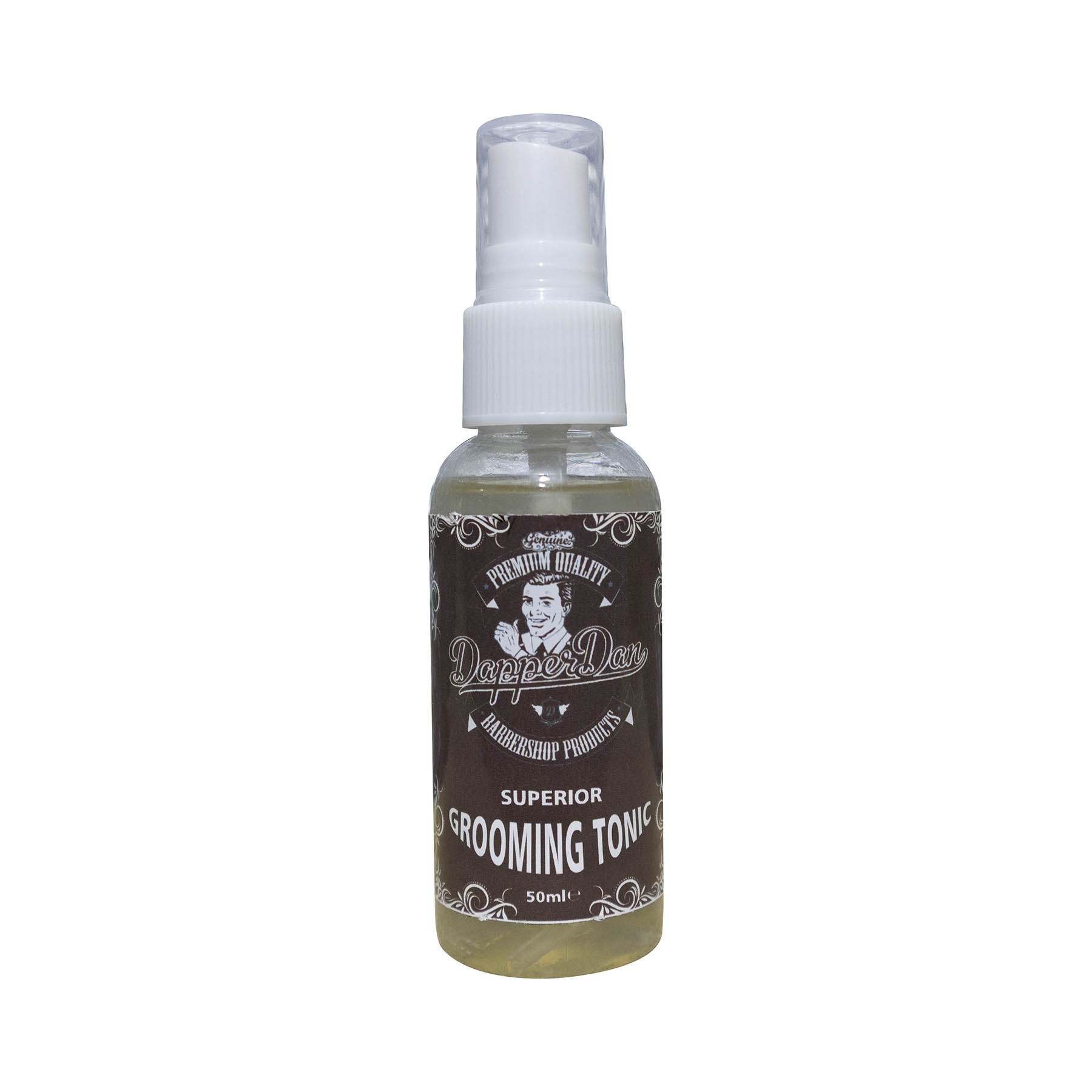 dapper-dan-grooming-tonic-50ml-01