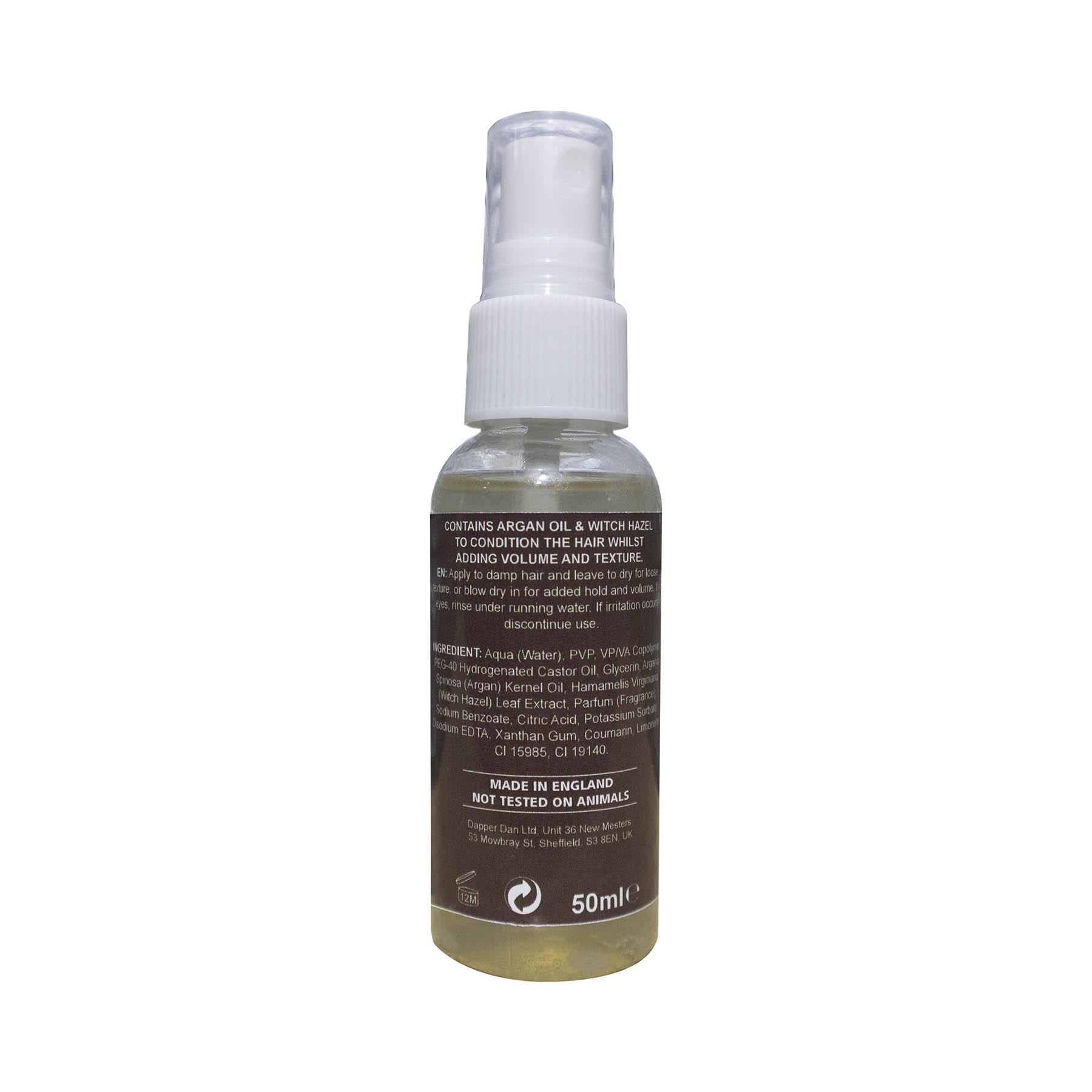 dapper-dan-grooming-tonic-50ml-02