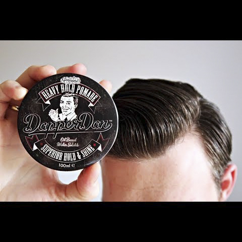 dapper-dan-heavy-hold-pomade-03
