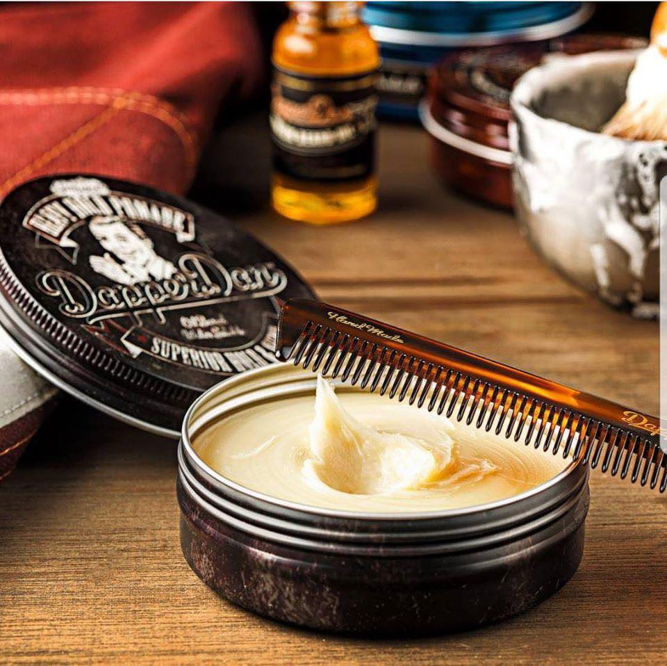 dapper-dan-heavy-hold-pomade-04