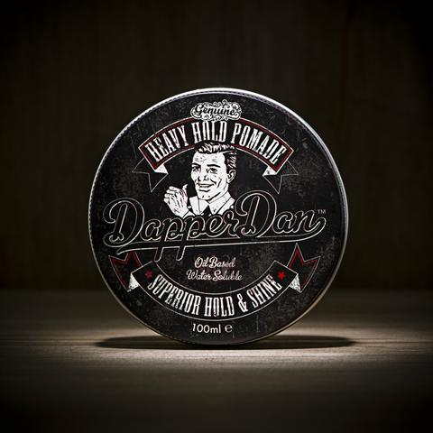 dapper-dan-heavy-hold-pomade-05