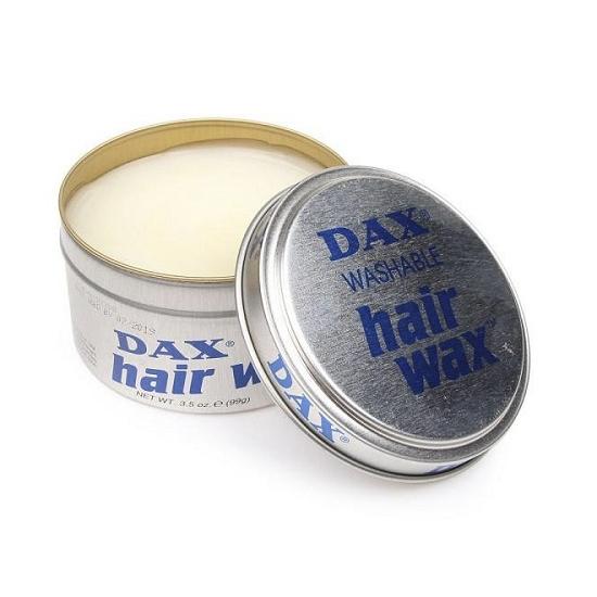 dax-hair-wax-02