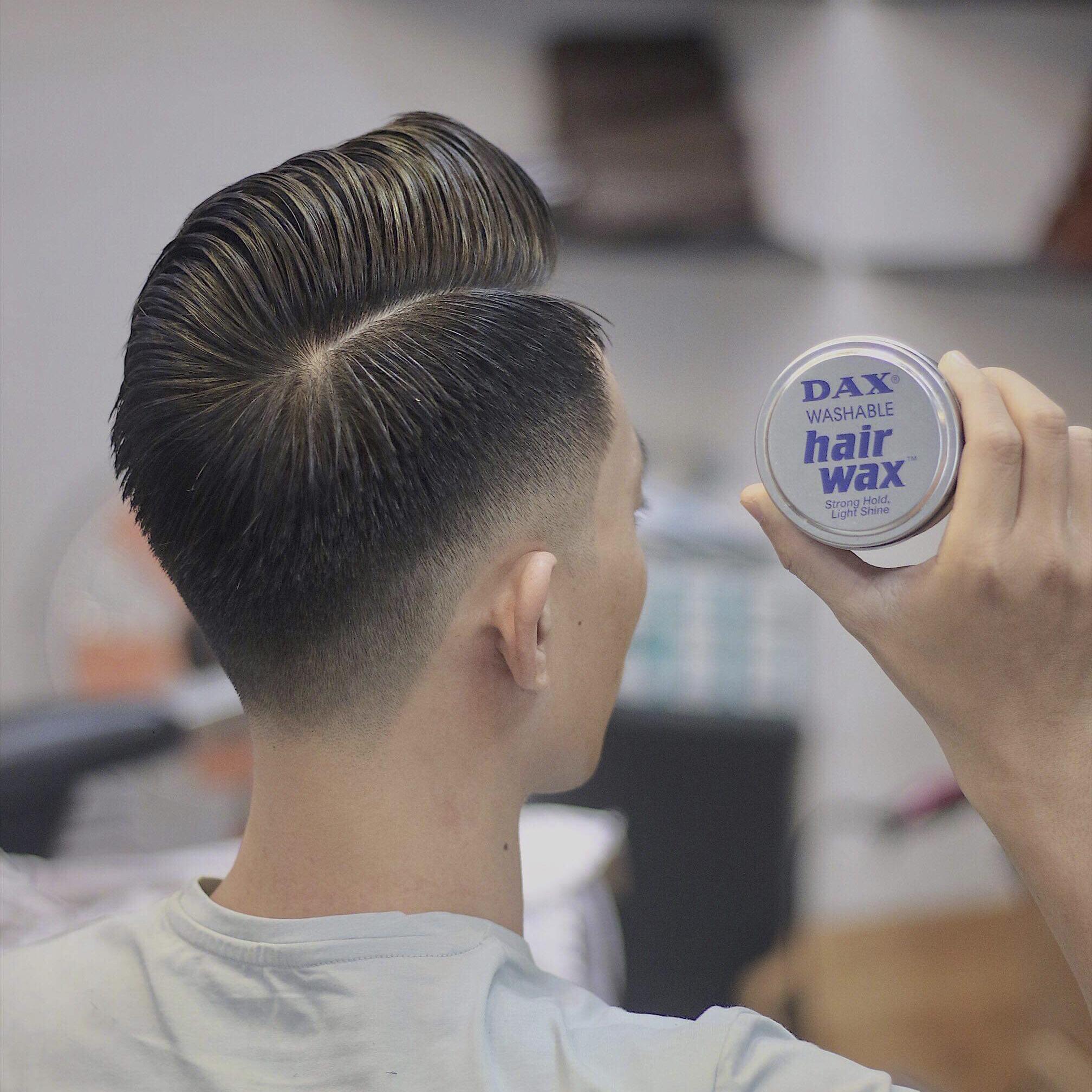 dax-hair-wax-03