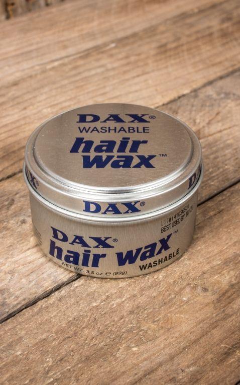 dax-hair-wax-04