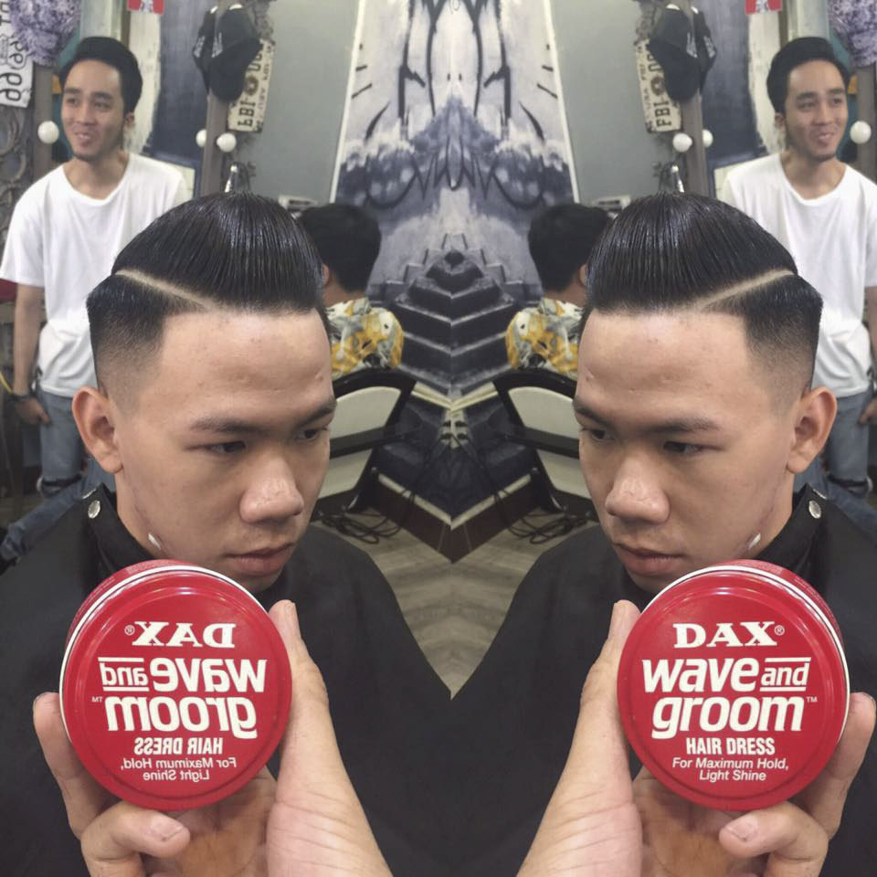 dax-wave-and-groom-pomade-04